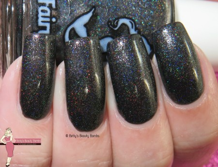 fairy-tale-finish-mystery-holo