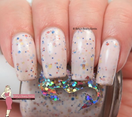 fairytale-finish-tale-as-old-as-time-swatch