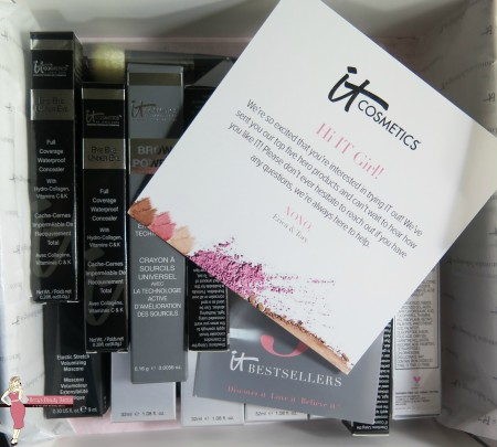 it-cosmetics-makeup-review