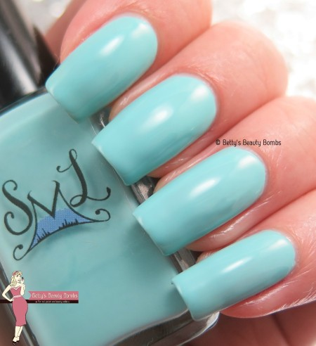 smokey-mountain-lacquer-tehya