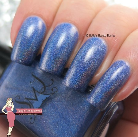 smokey-mountain-lacquers-mapiya