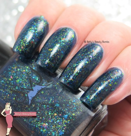 smokey-mountain-lacquers-namid