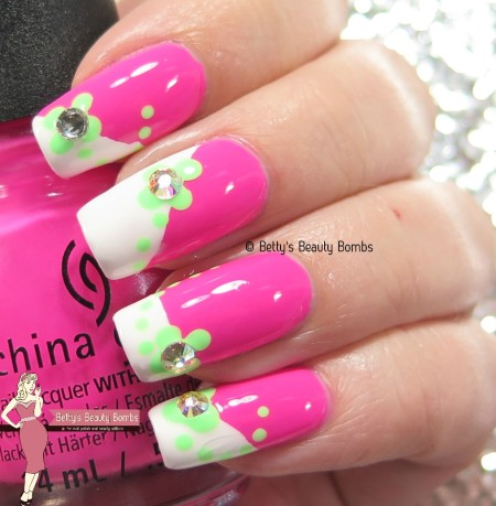 spring-nail-art-ideas