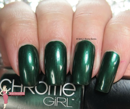 chrome-girl-jaded-swatch