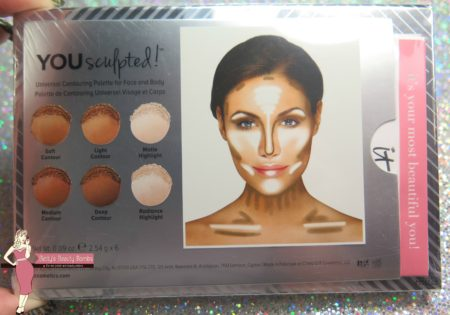 it-cosmetics-contour-kit