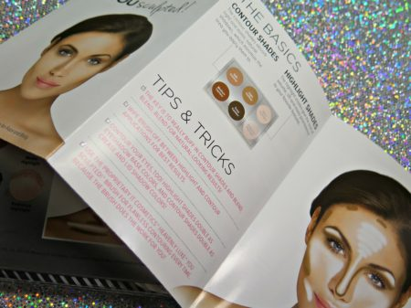 it-cosmetics-contouring-kit-review