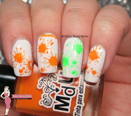 nickelodeon-nail-art