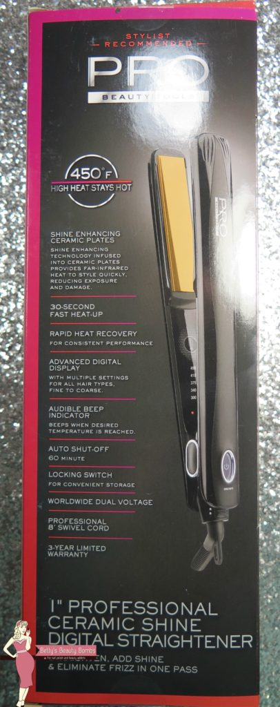 pro-beauty-tools-flat-iron