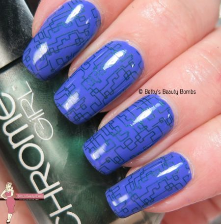 stamping-with-chrome-girl
