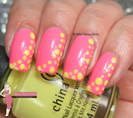 yellow-and-pink-dotticure