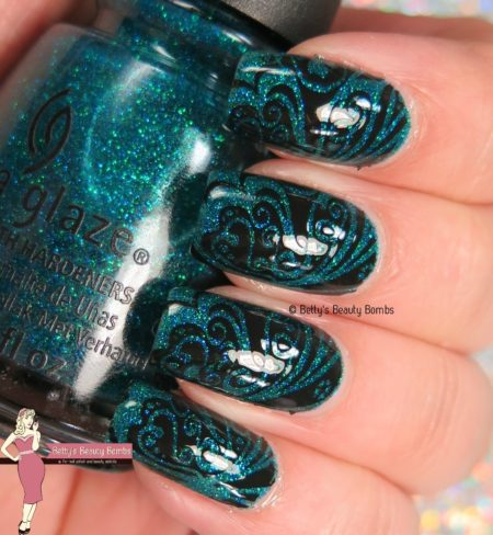 butterfly-wing-stamping