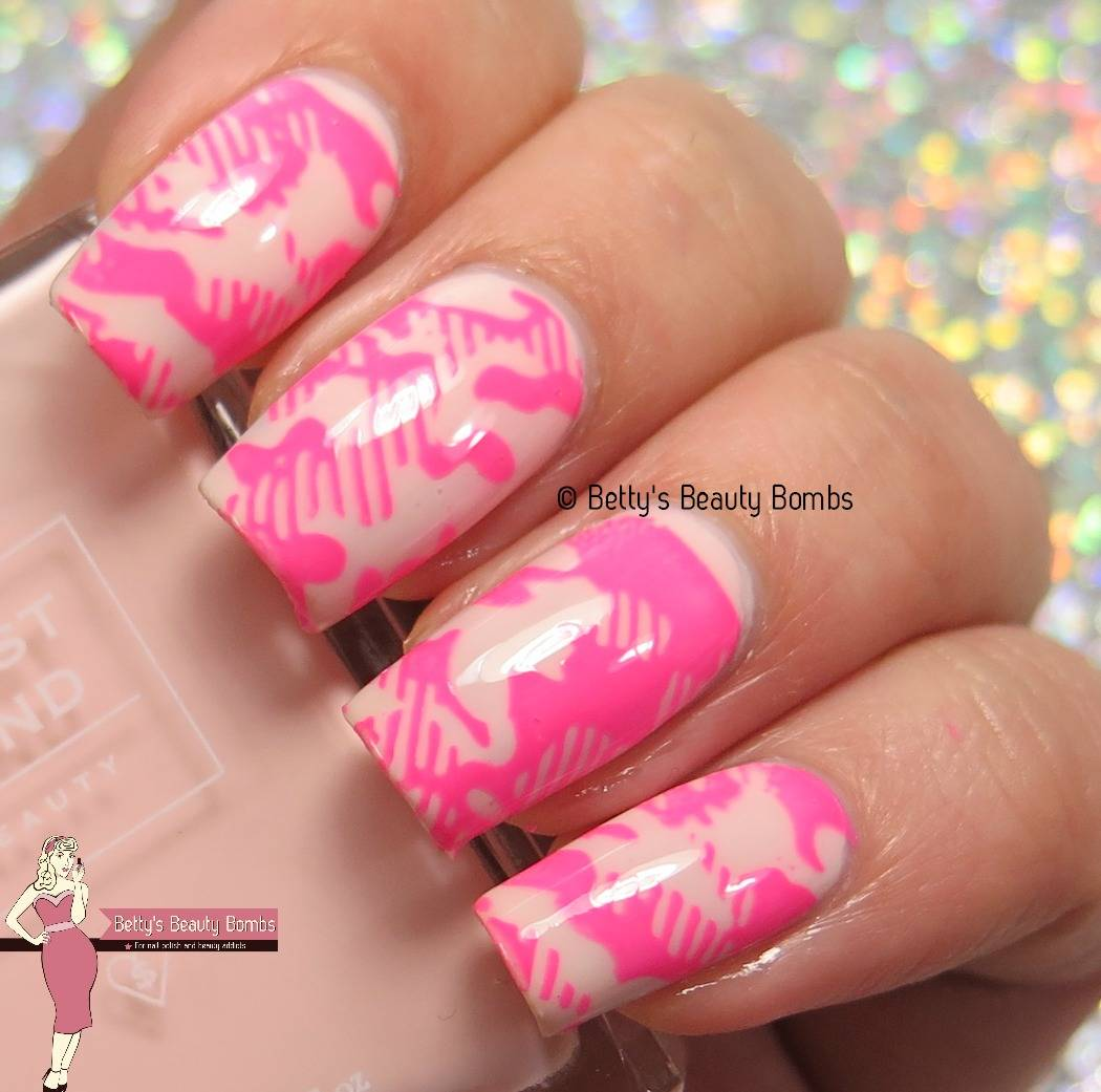 Image Result For Pink Camo