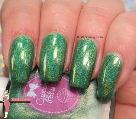 cupcake-polish-little-butterfly