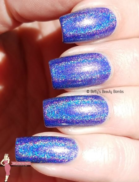 cupcake-polish-metamorphosis-sunlight