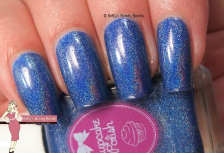 cupcake-polish-metamorphosis-swatch