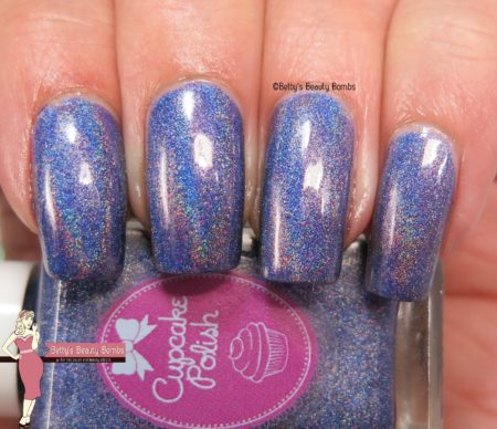 cupcake-polish-transformation-swatch