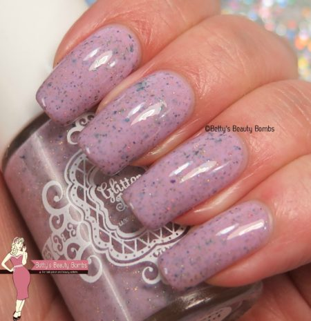 glitterdaze-you-were-mermaid-for-this-swatch
