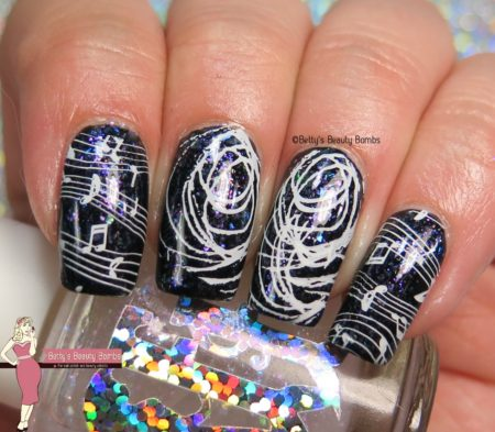music-nail-art-idea