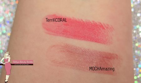 nyc-get-it-all-lip-color-swatch