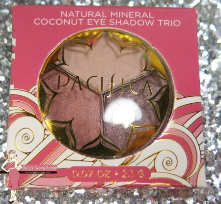 pacifica-coconut-eye-shadow-trio