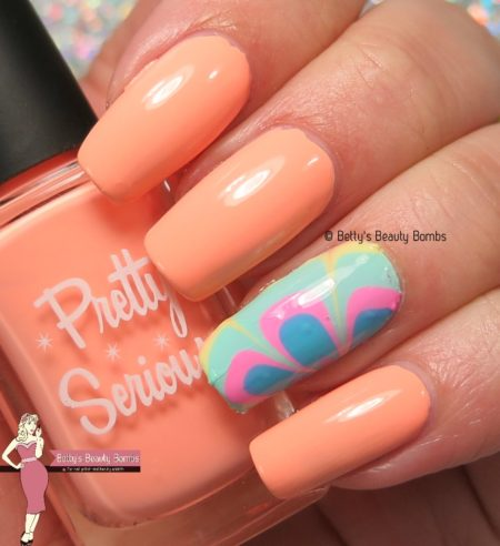 pretty-serious-peachie-poo-swatch
