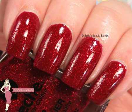seche-candid-swatch