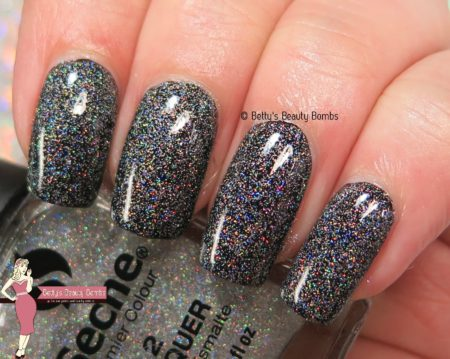 seche-diamond-dust-swatch