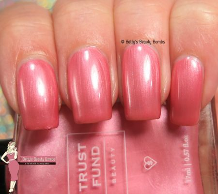 trust-fund-beauty-naughty-by-design-swatch