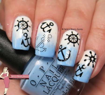 seaside-nail-art
