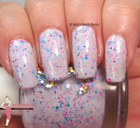fairytale-finish-cotton-candy-blizzard