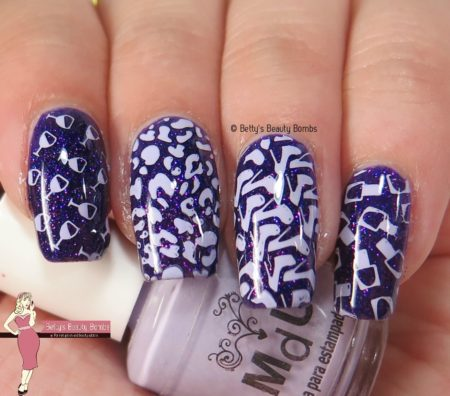 girly-nail-art