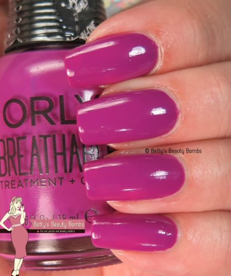 orly-take-a-break-swatch
