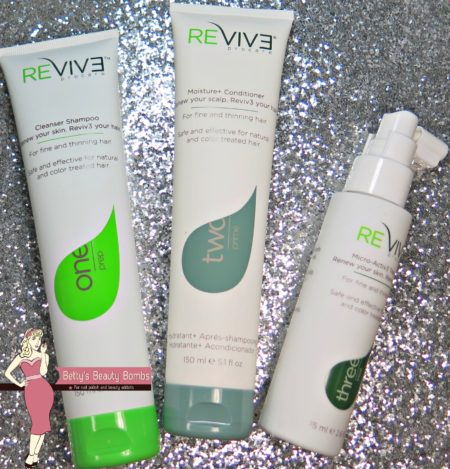 revive-hair-care-review