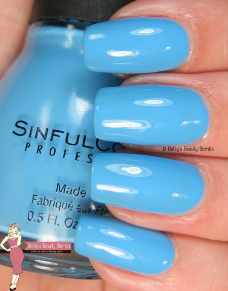 sinful-colors-good-boy-swatch