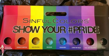 sinful-colors-pride-collection
