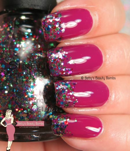 sinful-colors-pride-swatch