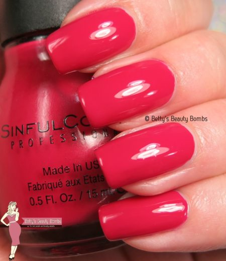 sinful-colors-resilient-swatch