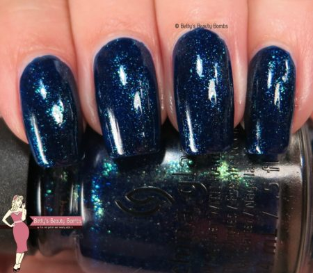 china-glaze-blue-ya