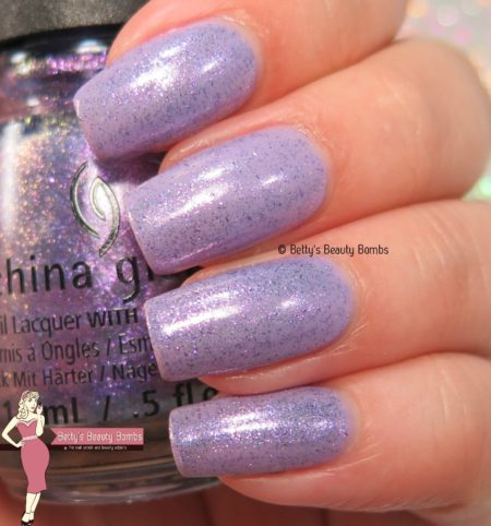 china-glaze-don't-mesh-with-me