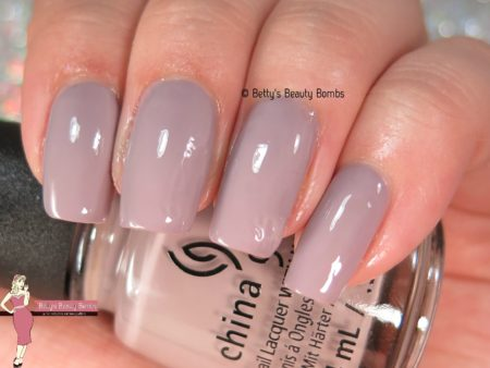 china-glaze-dopo-taupe-swatch