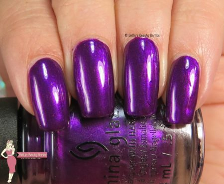 china-glaze-purple-fiction