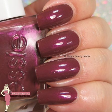 essie-pearls-of-wisdom