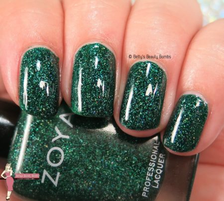 zoya-merida-swatch