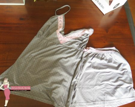 wantable-intimates-review