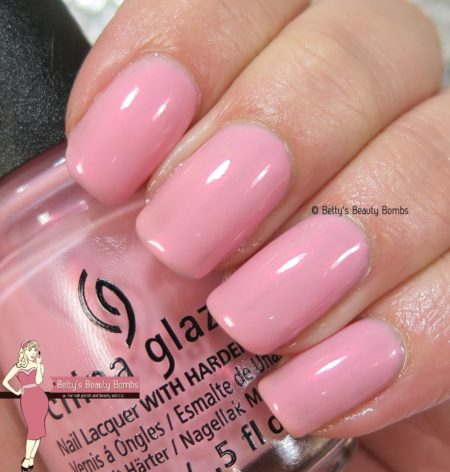 china-glaze-eat-pink-be-merry