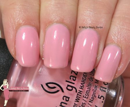 china-glaze-eat-pink-be-merry-swatch