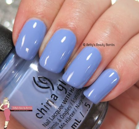 china-glaze-good-tide-ings-swatch