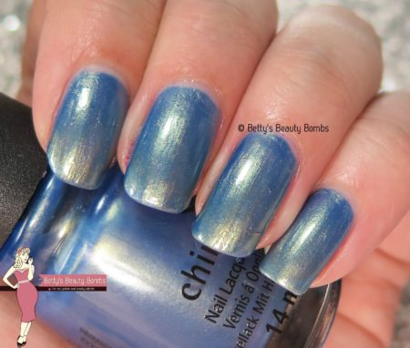china-glaze-joy-to-the-waves