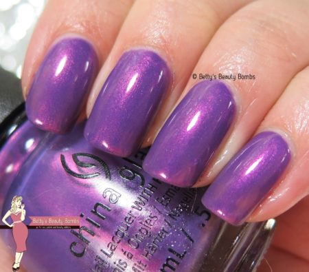 china-glaze-seas-and-greetings-collection
