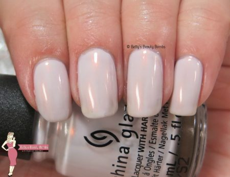 china-glaze-snow-way